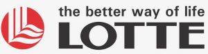 lotte-logo
