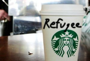 Starbucks-refugee-cup
