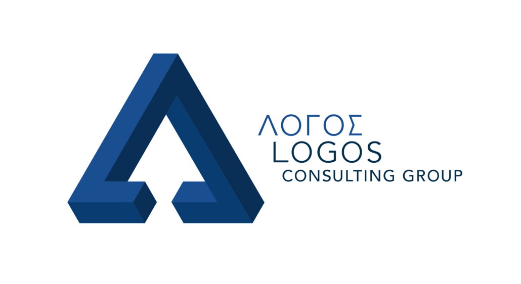 Logos Consulting Group